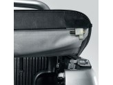 Крышка пикапа для Toyota HiLux из винила и решетчатого каркаса из алюминия, изображение 5