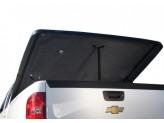 Пластиковая подъемная крышка Mitsubishi L200 V Triton