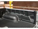 Вкладыш под  борт в кузов для а/м с двойной кабины, изображение 2