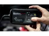Зарядное устройство от WeatherTech, изображение 5