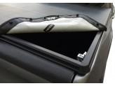 Крышка пикапа для Toyota Tundra  из винила и решетчатого каркаса из алюминия (для Crewmax 5.5 Extra Short Bed), изображение 2