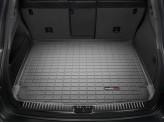 Коврик багажника WEATHERTECH для Porsche Cayenne, цвет черный для мод. с 2011 г.