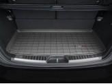 Коврик багажника WEATHERTECH для Mercedes-Benz GL, цвет черный