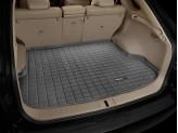 Коврик багажника WEATHERTECH для Lexus RX, цвет черный