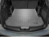 Коврик багажника WEATHERTECH для Ford Explorer, цвет серый