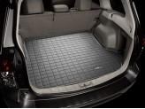 Коврик багажника WEATHERTECH для Subaru Forester, цвет черный