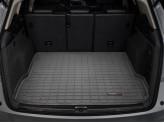 Коврик багажника WEATHERTECH для Audi Q5, цвет черный