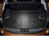 Коврик багажника WEATHERTECH для Infiniti FX 37, цвет черный
