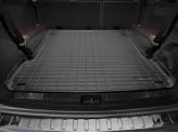 Коврик багажника WEATHERTECH для Mercedes-Benz GL/GLS, цвет черный, для авто без 3-го ряда сидений