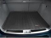Коврик багажника WEATHERTECH Mercedes-Benz M-class W164, цвет черный