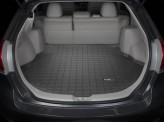 Коврик багажника WEATHERTECH Toyota Venza, цвет черный