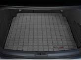 Коврик багажника WEATHERTECH для Audi A4/S4/RS4, цвет черный