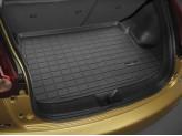 Коврик багажника WEATHERTECH для Nissan JUKE, цвет черный