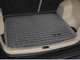 Коврик багажника WEATHERTECH для Land Rover Freelander II ,цвет черный, для мод. 2013-015 г.