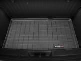 Коврик багажника WEATHERTECH для Fiat Punto, цвет черный