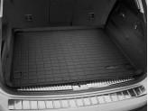 Коврик багажника WEATHERTECH для Volkswagen Touareg, цвет черный