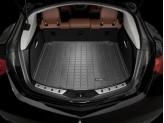 Коврик багажника WEATHERTECH для Acura ZDX, цвет черный
