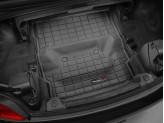 Коврик багажника WEATHERTECH для BMW Z4, цвет черный