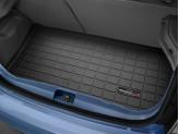 Коврик багажника WEATHERTECH для Chevrolet Spark, цвет черный