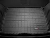 Коврик багажника WEATHERTECH для Citroen DS4, цвет черный