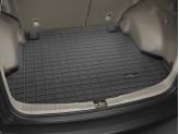 Коврик багажника WEATHERTECH для Honda CR-V, цвет черный