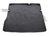 Коврик багажника NORPLAST резиновый для Nissan Patrol Y62