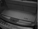 Коврик багажника WEATHERTECH для Nissan Patrol Y62, цвет черный