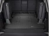 Коврик багажника WEATHERTECH для Lexus LX-570, цвет черный