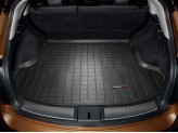 Коврик багажника WEATHERTECH для Infiniti QX70, цвет черный