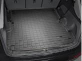 Коврик багажника WEATHERTECH для Audi Q7, цвет черный