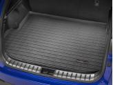 Коврик багажника WEATHERTECH для Lexus NX, цвет черный