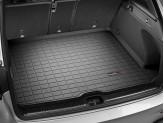 Коврик багажника WEATHERTECH для Mercedes-Benz GLC, цвет черный