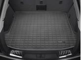 Коврик багажника WEATHERTECH для Cadillac SRX, цвет черный