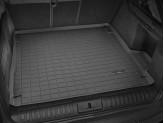 Коврик багажника WEATHERTECH для Range Rover Sport, цвет черный