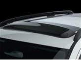 Дефлектор люка WEATHERTECH для Mercedes-Benz GL, темный