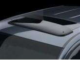 Дефлектор люка Ventshade для Toyota TUNDRA , темный