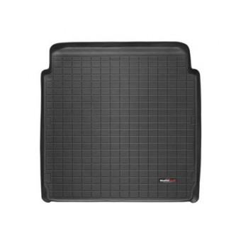 Коврик багажника WEATHERTECH для Nissan Pathfinder, цвет черный