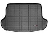 Коврик багажника WEATHERTECH для Infiniti EX, цвет черный