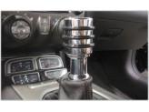 Хромированные ручка КПП для Chevrolet Camaro