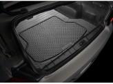 Коврик багажника WEATHERTECH для BMW X6, цвет черный