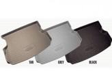 Коврик багажника Proform для Mazda CX 7, цвет черный, изображение 4