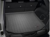 Коврик багажника WEATHERTECH для Jeep Grand Cherokee, цвет черный