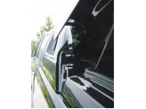 Крышка пикапа Full-Box поставляется в цвет кузова (Deep Black-черный-Paint Code C9X), изображение 6