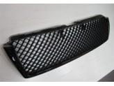 """Решетка радиатора для Toyota Landcruiser Prado 150, стиль """" BENTELY"""""""