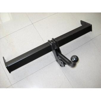 Фаркоп (масса буксируемого прицепа, 1500 кг.)