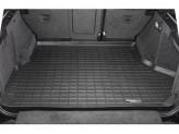 Коврик багажника WEATHERTECH для Range Rover VOGUE, цвет черный