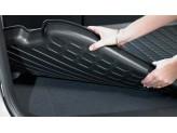 Коврик багажника Proform для Hyundai Santa-Fe, цвет серый, изображение 2