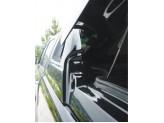 Крышка пикапа Full-Box поставляется в цвет кузова (Toffee-коричневый-Paint Code 4Q), изображение 6