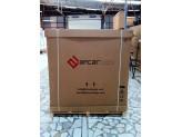 """Крыша пикапа """"Starbox""""-ЕвроСтандарт,цвет черный,код цвета GN0 (можно заказать в любой цвет производителей пикапов), изображение 8"""