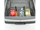 Ограничитель BEDXTENDER HD™ SPORT для перемещения не габаритных грузов (цвет черный,алюминий, можно заказать в серебристом цвете), изображение 2